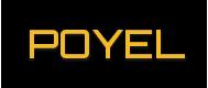 POYEL